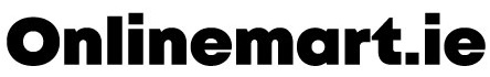 Onlinemart.ie logo
